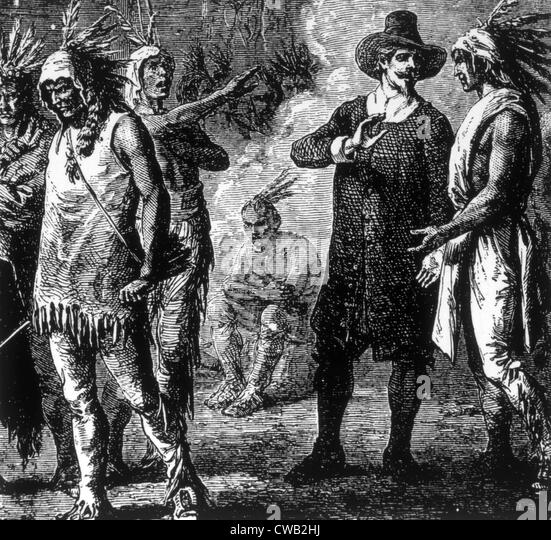 pequot war 2018-5-28 피쿼트 전쟁(pequot war)은 1634년에서 1638년까지 피쿼트 부족과 뉴잉글랜드 식민지의 정착민들과의 사이에 벌어진 전쟁이다 코네티컷 강 계곡의 소유권을 둘러싸고.