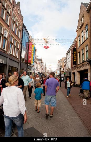 alkmaar city stock photos & alkmaar city stock images - alamy, Attraktive mobel
