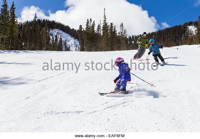 taos ski valley asian singles Adults-only resorts guide your source for adults-only resort, adult resorts, adult resort and adults-only vacations.