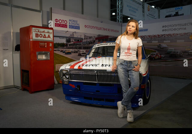 Car Expo Standsaur : Crocus expo stock photos images alamy