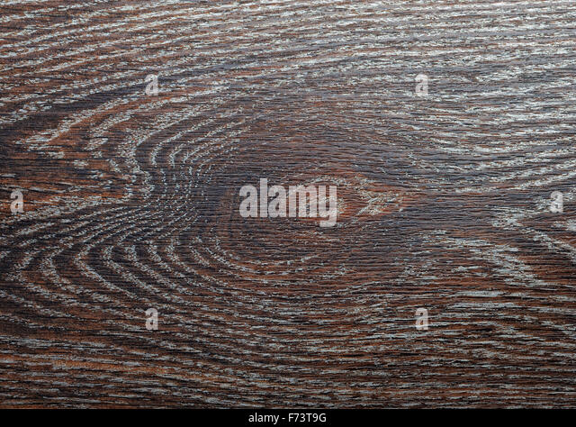 linoleum pattern stock photos linoleum pattern stock images alamy. Black Bedroom Furniture Sets. Home Design Ideas