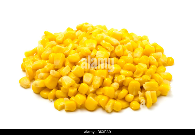corn kernels how to eat