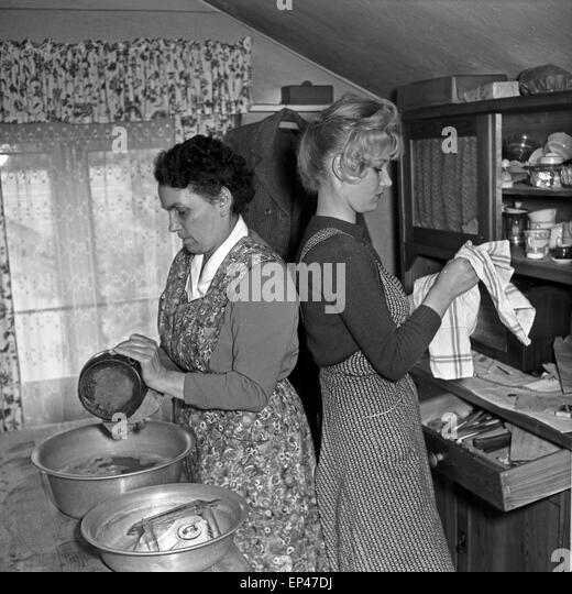 ficken in küche