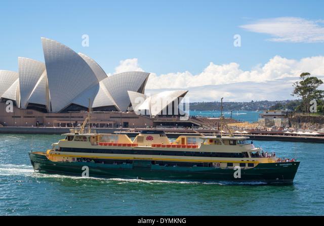 sydney parramatta ferry - photo#24