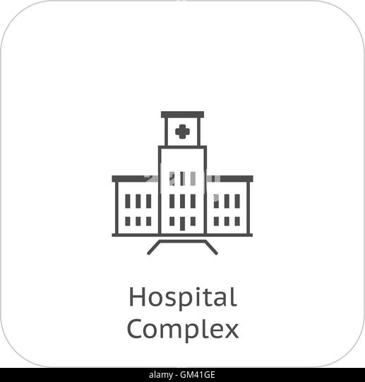 the complexity of the health care We advance the nascent literature in this field by developing new measures of  billing complexity for physician care across insurers and over.