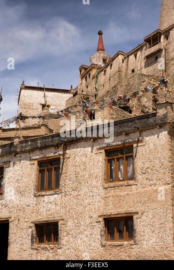 Mud Brick Walls Stock Photos & Mud Brick Walls Stock ...