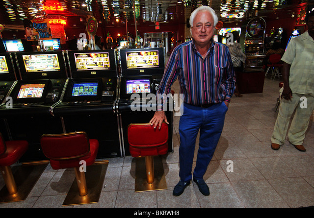 Owner of casino mathematical gambling