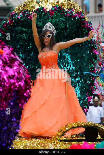Fiesta Flores Stock Photos & Fiesta Flores Stock Images ...