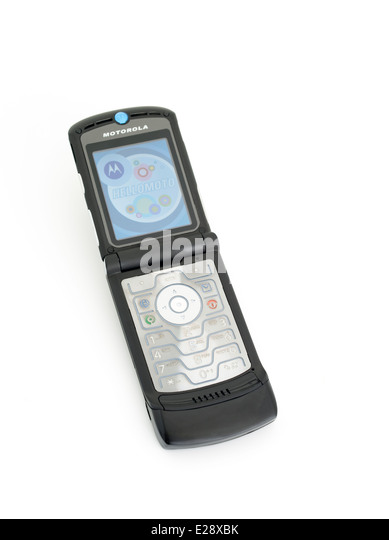 2004 cell phone video soplando 3