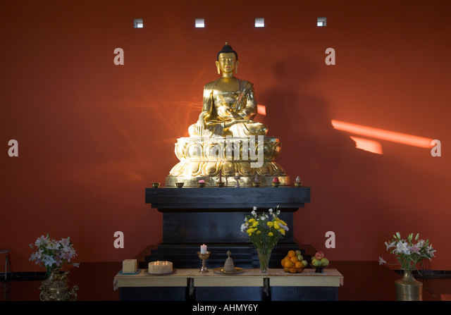 buddhist single women in malaga Malaga's best 100% free buddhist dating site meet thousands of single buddhists in malaga with mingle2's free buddhist personal ads and chat rooms our network of buddhist men and women in malaga is the perfect place to make buddhist friends or find a buddhist boyfriend or girlfriend in malaga.