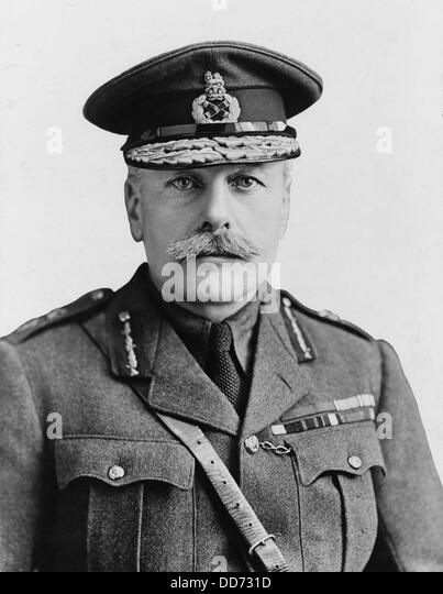 was douglas haig the butcher of the somme essay Assignment on did haig deserve the title the butcher of the somme named field marshal sir douglas haig and essays on did haig deserve the.