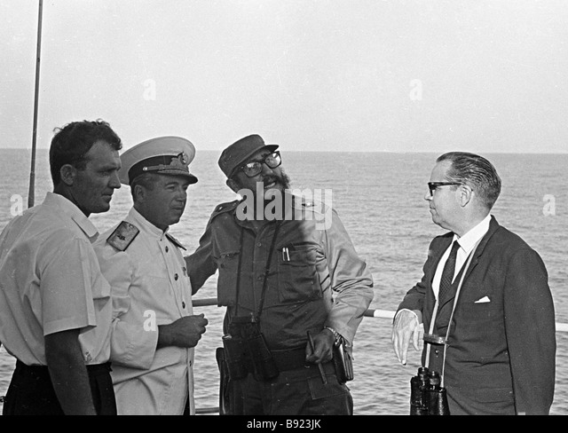 a biography of fidel castro the prime minister of cuba from 1959 to 1976 Fidel castro's wiki: fidel alejandro castro ruz (american spanish: [fiˈðel aleˈhandɾo ˈkastɾo ˈrus] ( ) august 13, 1926 – november 25, 2016) was a cuban communist revolutionary and.