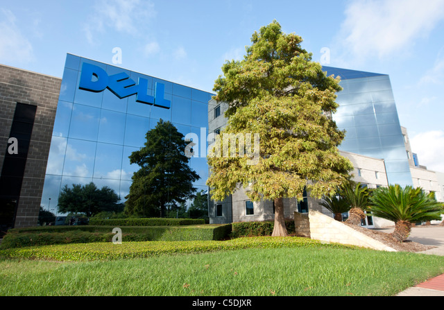 michael dell stock photos michael dell stock images alamy. Black Bedroom Furniture Sets. Home Design Ideas