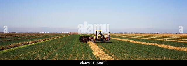 Field,Tractor,Alfalfa,...