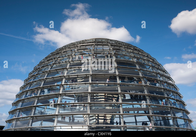glass domes stock photos glass domes stock images alamy. Black Bedroom Furniture Sets. Home Design Ideas