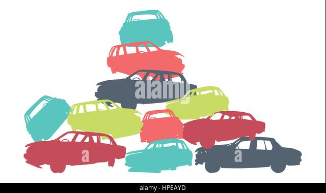 Image Result For Cheap Automobile Insurance
