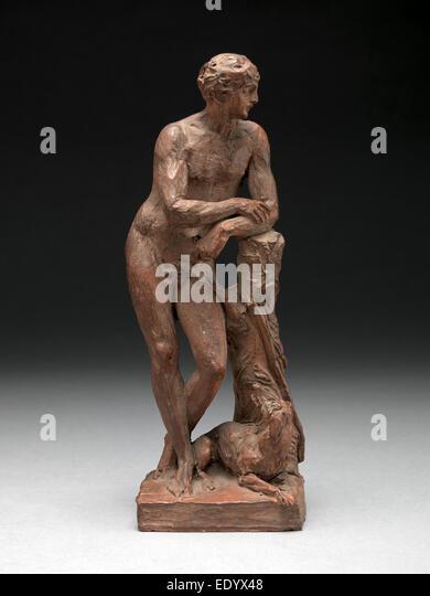 Sculpture Of Apollo Stock Photos & Sculpture Of Apollo ... | 390 x 540 jpeg 35kB
