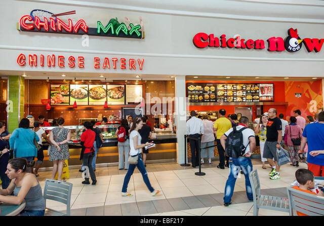 Fast Food Restaurants For Sale In Orlando Florida