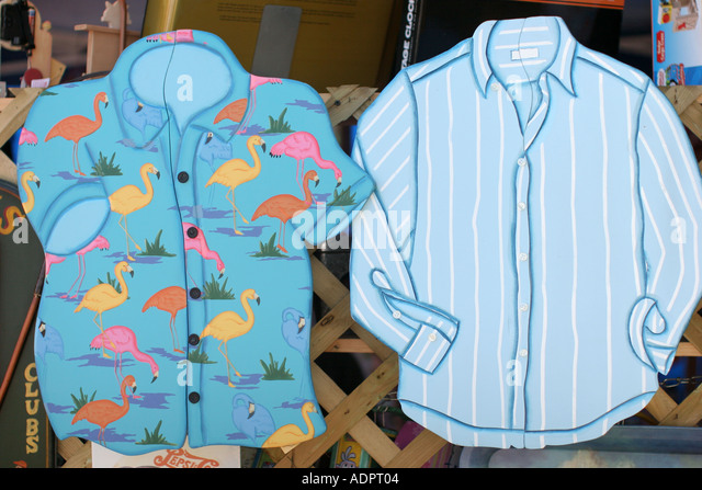 florida menu0027s shirts art paintings decorations flamingos for sale