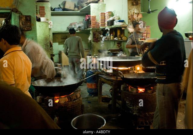 Restaurants Serving Indian Food In Asheville North Carolina