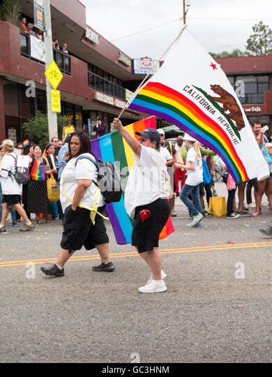 the san diego gay and lesbian times