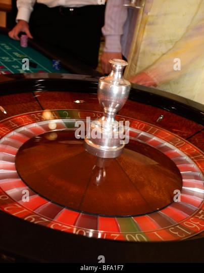 merkur casino online stars games casino