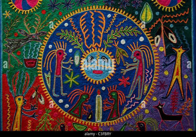 استعمارزداییِ هنر: درآمدی موجز بر انسانشناسیِ هنر