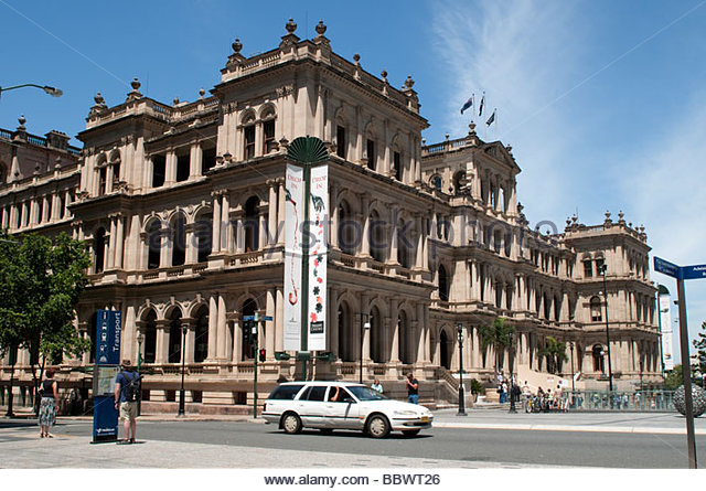treasury casino brisbane