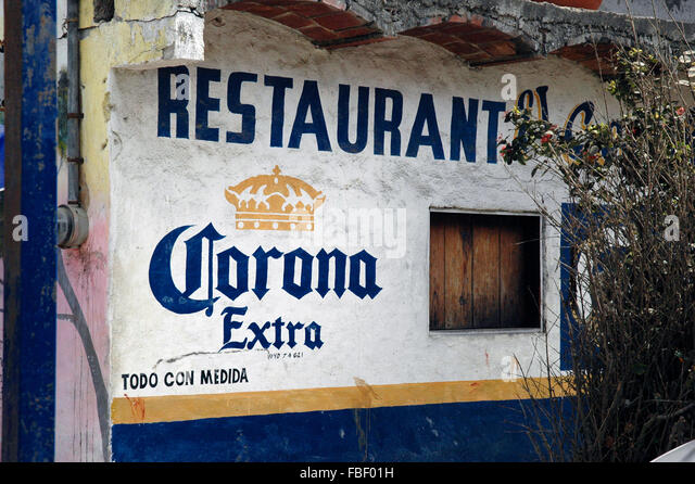 corona beer dating 20 best beer brands in india under rs 200  the 20 best beers under rs 200  corona this is the type of .