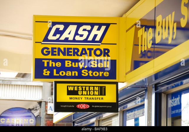 Cash loans in atl ga photo 8