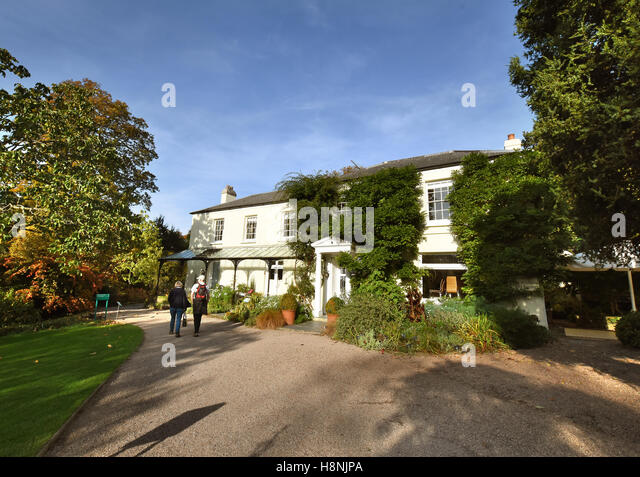 Pleasant West Gardeners House Stock Photos  West Gardeners House Stock  With Exquisite Rhs Rosemoor Show Gardens Torrington North Devon Rosemoor House  Stock  Image With Alluring Jade Garden Grantham Also Swimming Pool In Garden In Addition The Natural Gardener And Extra Wide Garden Arch As Well As Doc Marten Covent Garden Additionally The Secret Garden Meditation From Alamycom With   Exquisite West Gardeners House Stock Photos  West Gardeners House Stock  With Alluring Rhs Rosemoor Show Gardens Torrington North Devon Rosemoor House  Stock  Image And Pleasant Jade Garden Grantham Also Swimming Pool In Garden In Addition The Natural Gardener From Alamycom