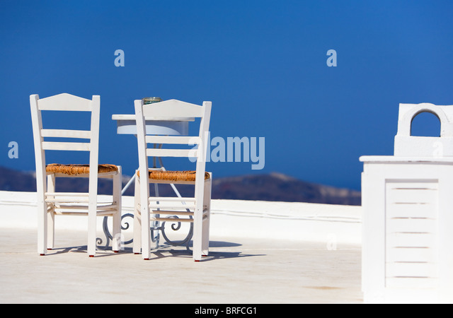 Oceans Cafe Stock Photos Amp Oceans Cafe Stock Images Alamy