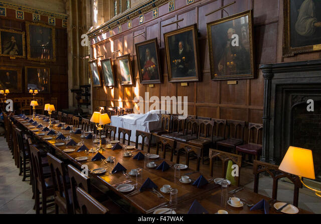 Christ laid stock photos christ laid stock images alamy for Html table inside th