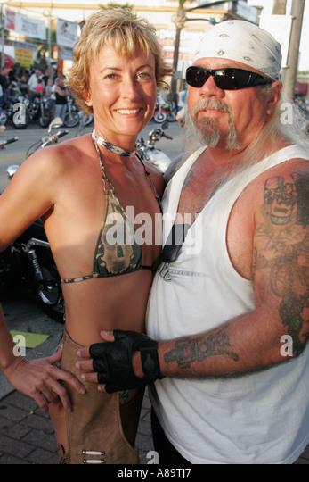 Females Looking For Males Daytona Beach Craigslist