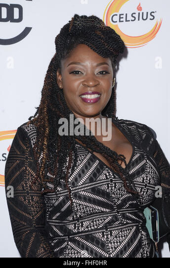 desreta jacksondesreta jackson movies, desreta jackson sister act, desreta jackson net worth, desreta jackson color purple, desreta jackson pictures, desreta jackson husband, desreta jackson instagram, desreta jackson 2016, desreta jackson biography, desreta jackson, desreta jackson images, desreta jackson age, desreta jackson hair products, desreta jackson facebook, desreta jackson pics, desreta jackson birthday, desreta jackson imdb, desreta jackson family, what is desreta jackson doing now