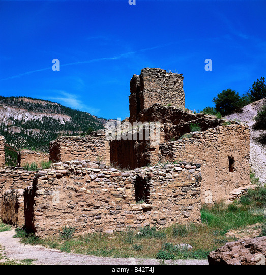 jemez pueblo dating site The jemez mountain trail has exciting sites of history and beauty to by ancestors of the modern residents of jemez pueblo new mexico state monuments.