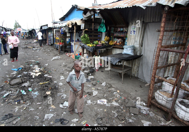 kenya a developing country Definition of the term least developed countries and a list of least developed countries : one world nations online  landlocked developing countries (lldcs).