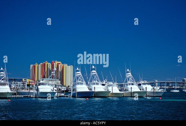 Casino boat west palm beach florida