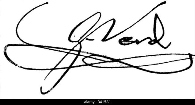verdi giuseppe 10101813 2711901 italian composer his