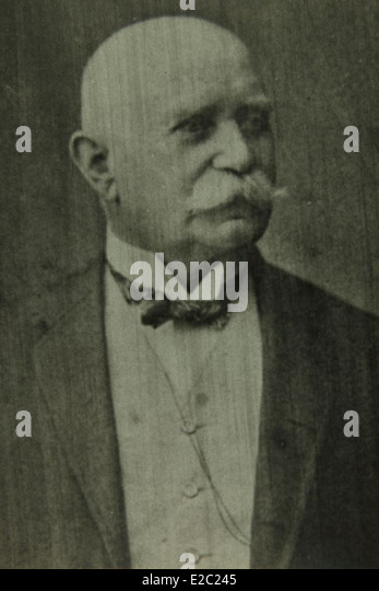 Ferdinand Foch Facts