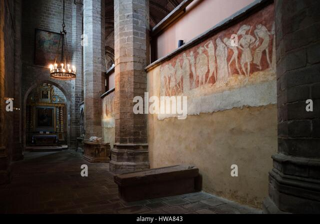 Chaise dieu stock photos chaise dieu stock images alamy for Chaise haute fresco loft