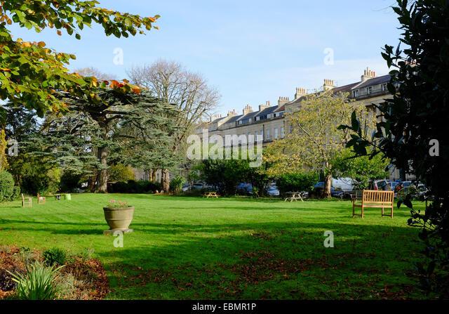 Clifton gardens stock photos clifton gardens stock for 5 clifton terrace winchester b b