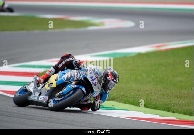 Circuit Italia Motogp : Motogp stock photos images alamy