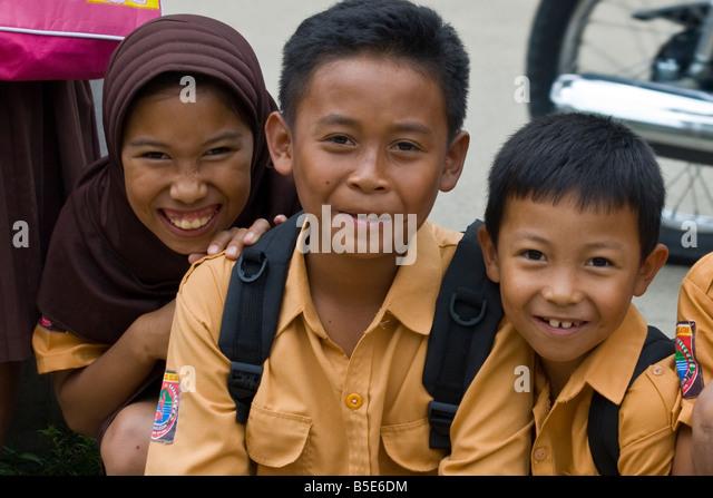 indonesia sex school uniform