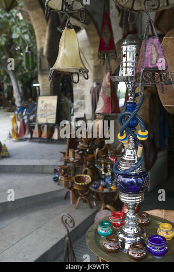 Habous stock photos habous stock images alamy for Lampen casablanca