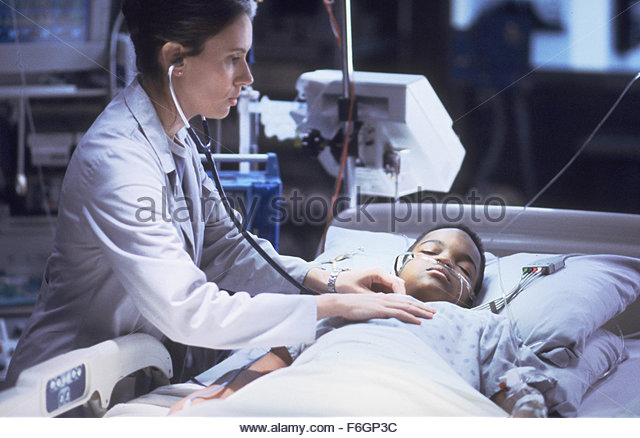 an analysis of john q a movie by nick cassavetes Nick cassavetes movies filter filter movies sort by latest  john q hd the notebook hd my sister's keeper  watch hd movies online for free and download.