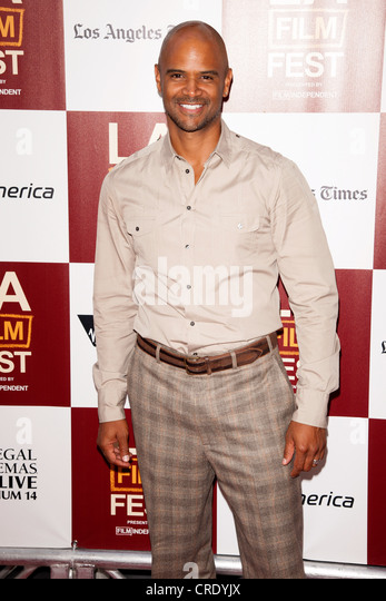dondre whitfield tv showsdondre whitfield wife, dondre whitfield parents, dondre whitfield age, dondre whitfield brother, dondre whitfield siblings, dondre whitfield young, dondre whitfield imdb, dondre whitfield movies, dondre whitfield tv shows, dondre whitfield cosby, dondre whitfield mother, dondre whitfield and family, dondre whitfield spouse, dondre whitfield bio, dondre whitfield net worth, dondre whitfield cosby show, dondre whitfield salli richardson, dondre whitfield baseball, dondre whitfield instagram, dondre whitfield queen sugar
