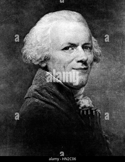 maximilien robespierre research paper History research guides by boston university students  robespierre's transformation and the french revolution by:  robespierre, maximilien.