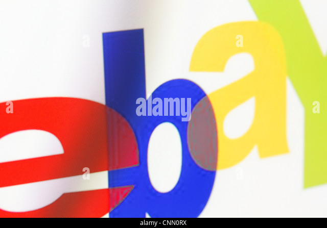 ebay horizontal stock photos ebay horizontal stock images alamy. Black Bedroom Furniture Sets. Home Design Ideas