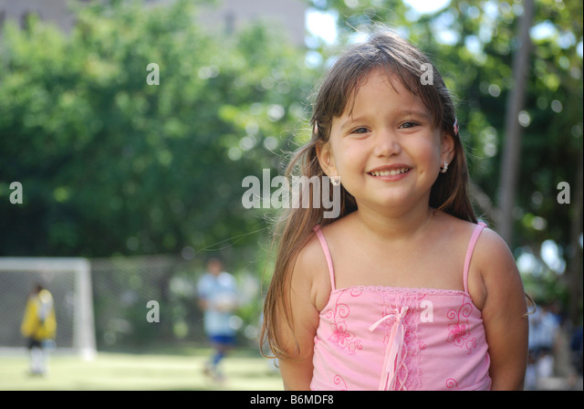 little silver single hispanic girls Download latina girl stock photos affordable and search from millions of royalty free images, photos and vectors.